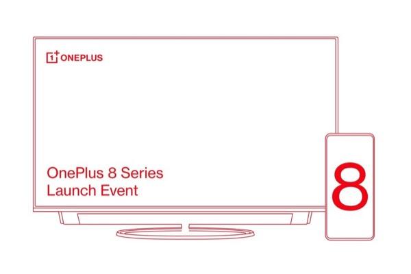 OnePlus 8 ra mắt ngày 14/4. sớm hơn một tháng so với model năm ngoái