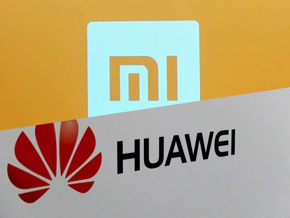 Huawei và Xiaomi: hai gã khổng lồ đi theo hai hướng khác nhau để sinh tồn