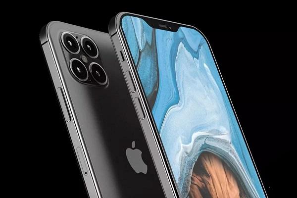 iPhone 5G vẫn có thể ra mắt trong mùa thu, nhưng những sản phẩm trong tương lai lại bị trì hoãn