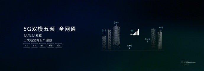Honor công bố con chip Kirin 820 5G, cải tiến khá nhiều so với Kirin 810