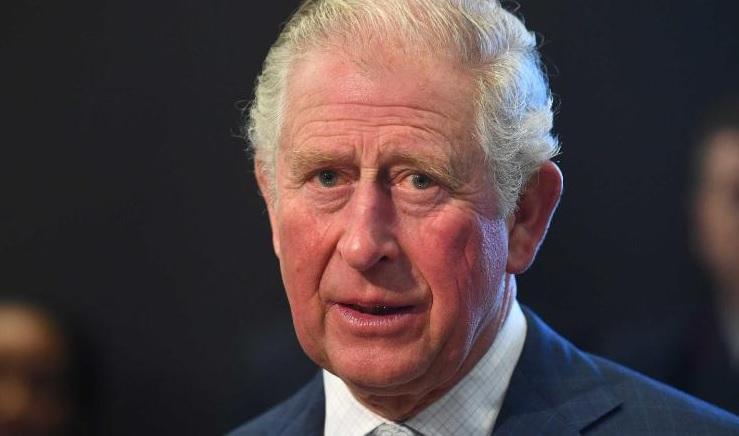 Thái tử Charles đã kết thúc tự cách ly 7 ngày sau khi nhiễm virus corona