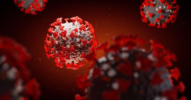 Virus corona tiếp tục đột biến, đã có 8 biến thể trên toàn cầu