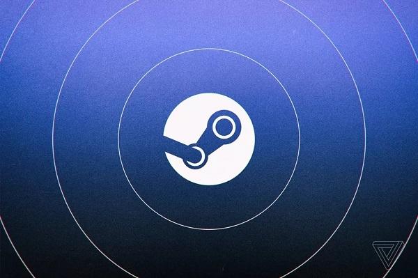 Valve hoãn một số bản cập nhật tự động của Steam nhằm đảm bảo băng thông