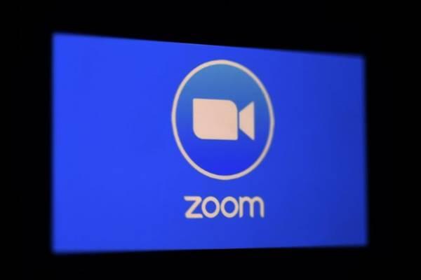 Zoom bị kiện vì tiết lộ trái phép thông tin người dùng