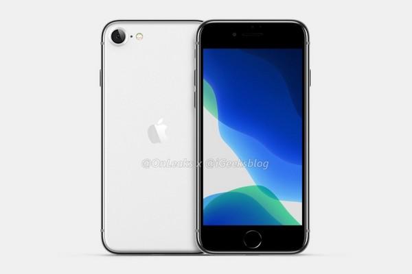 Đây là lý do có thể Apple sẽ ra mắt iPhone 9 ngay ngày mai