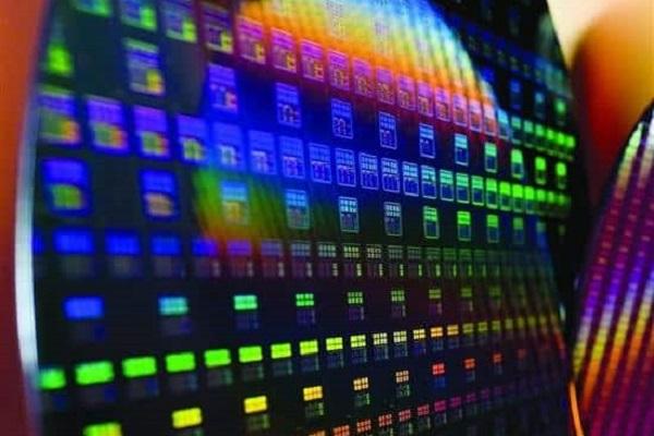 TSMC tạm ngưng kế hoạch sản xuất trên trên tiến trình 3nm trong vòng ít nhất 4 tháng