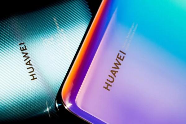 """Huawei giờ mới """"thấm đòn"""": lệnh cấm của Mỹ thực sự đã khiến chúng tôi khó bán smartphone"""