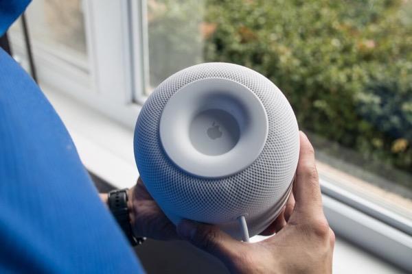 Apple có thể ra mắt HomePod, iPad giá rẻ trong năm nay