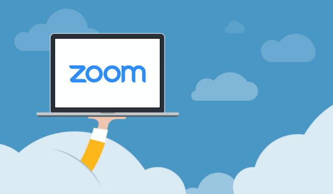 """Zoom và """"bóng ma"""" ám ảnh quyền riêng tư"""