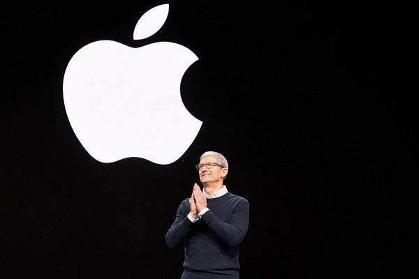 Vì Covid-19, Apple buộc phải gỡ bỏ luật bảo mật, cho kỹ sư mang sản phẩm về nhà làm
