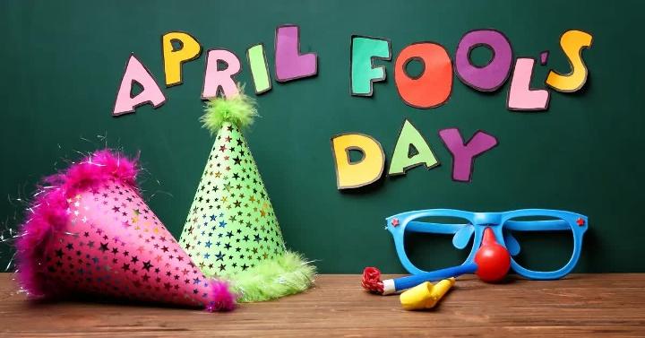 Ngày Cá tháng Tư có nguồn gốc từ đâu, thơ ca, lịch biểu hay các chú cá?