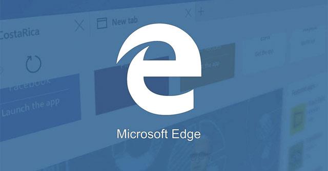 Microsoft muốn cải tiến cách chúng ta sao chép và dán bằng