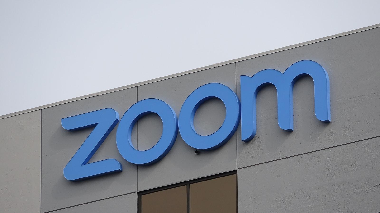 """Zoom có sự """"gian dối"""" về bảo mật: Cuộc gọi video trên Zoom không hề được mã hoá đầu cuối"""