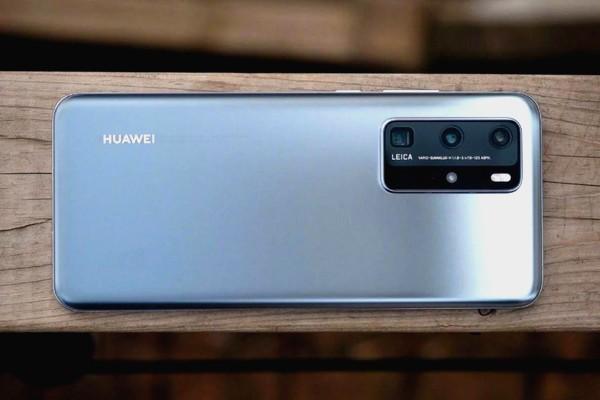 Mổ bụng Huawei P40 Pro phát hiện nhiều linh kiện Mỹ bất chấp Huawei vẫn trong danh sách đen