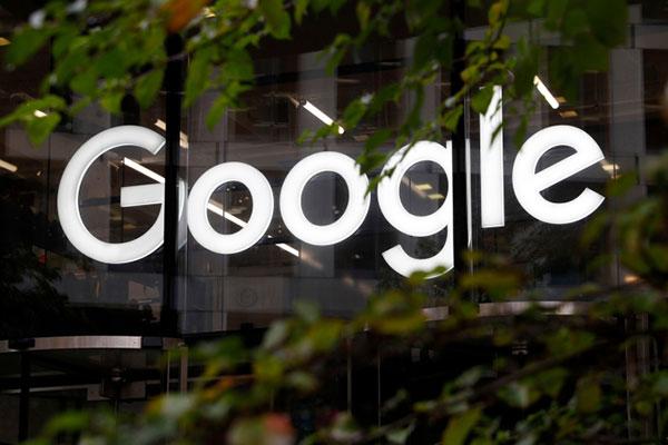 Lần đầu tiên doanh thu quảng cáo Google có thể sụt giảm do Covid-19
