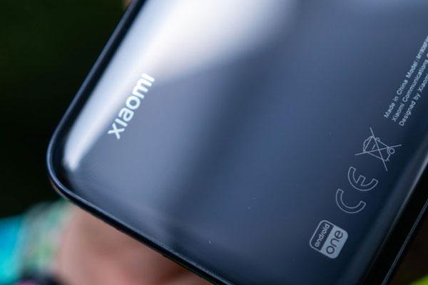Xiaomi 2019: Doanh thu tăng nhờ smartphone đắt lên nhưng lợi nhuận vẫn giảm