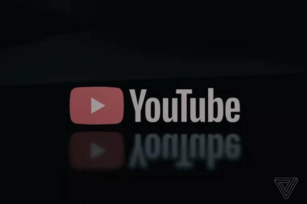 """YouTube tuyên chiến với TikTok bằng tính năng mới """"Short"""""""