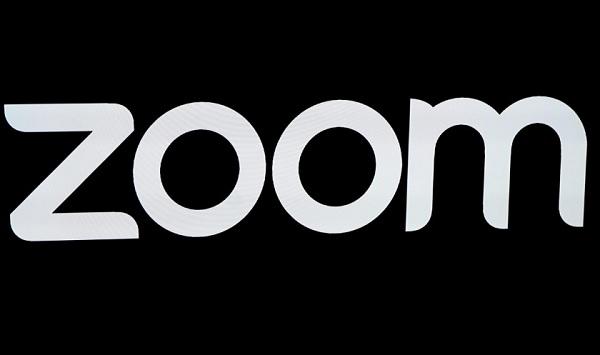 Elon Musk cấm toàn bộ nhân viên SpaceX dùng Zoom
