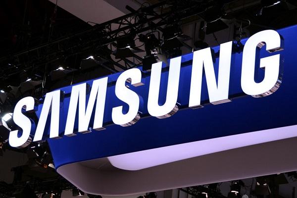 Samsung sẽ hỗ trợ tablet cho trường học và smartphone cho người bị cách ly