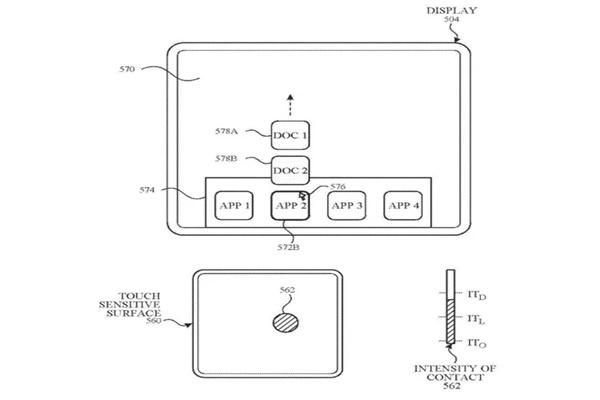 Apple đang muốn chế tạo một chiếc iPhone có thể hoạt động dưới nước?