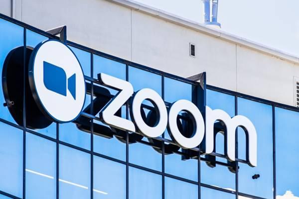 Tại sao Zoom lại có sức hút đối với người dùng đến vậy?