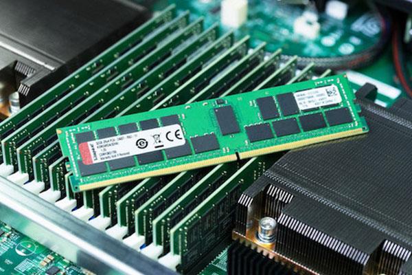 Đây là 5 nâng cấp thay đổi hiệu năng máy tính rõ rệt nhất
