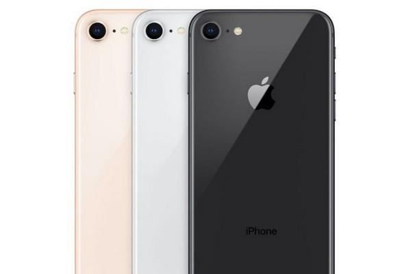 """Apple có thể ra mắt iPhone 9 sớm hơn một ngày để """"phá"""" sự kiện ra mắt OnePus 8"""