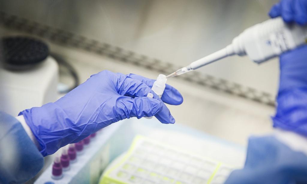 Thuốc trị virus corona của Nhật hiệu quả ra sao?