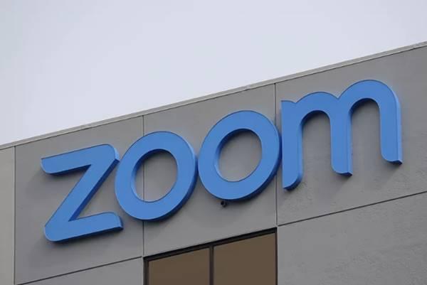 Zoom lại khiến người dùng bất an khi khóa mã hóa có liên quan đến Trung Quốc