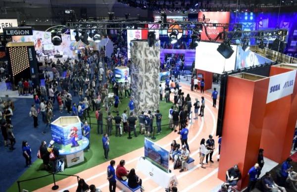 Hội chợ game lớn nhất thế giới E3 2021 ấn định ngày tổ chức bất chấp dịch Covid-19