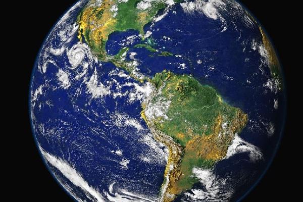 Chuyện gì sẽ xảy ra nếu Trái Đất quay nhanh hơn?