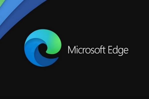 Làm sao Microsoft Edge có thể bất ngờ vượt qua Firefox một cách dễ dàng như thế?