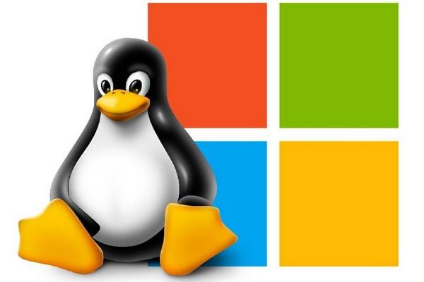 Chuyển đổi từ Windows sang Linux có thực sự khó không?