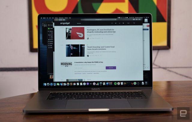 Lỗi bảo mật cho phép tin tặc 'đột nhập' camera iPhone và webcam trên máy Mac