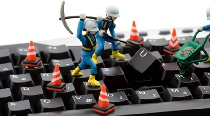 32% máy chủ web .gov.vn dính lỗ hổng nghiêm trọng RDP