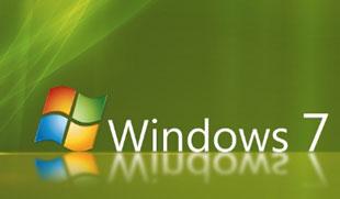 Windows 7 là hệ điều hành phổ biến nhất