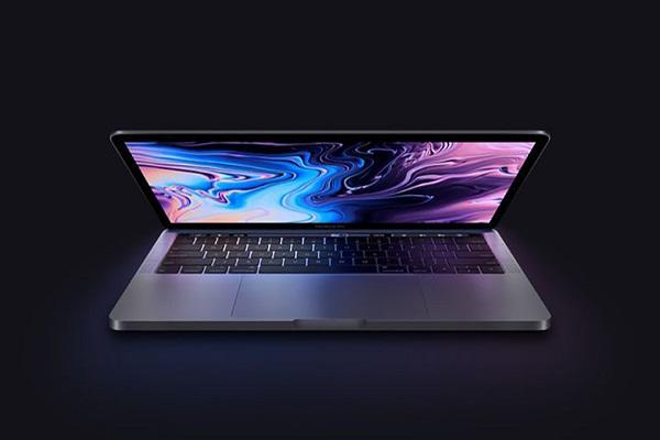 MacBook Pro 13 inch mới có thể ra mắt vào tháng sau