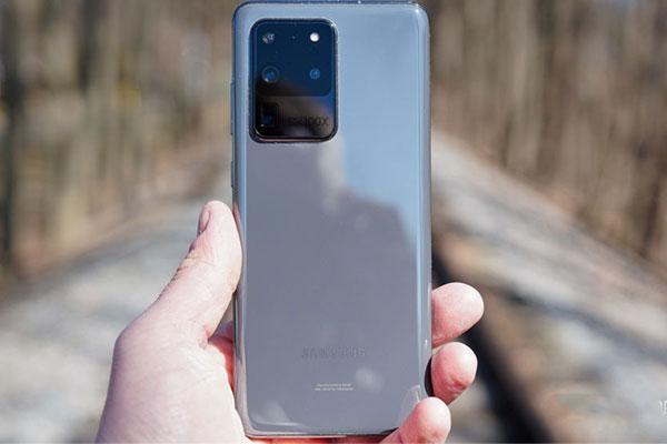 Rối não với phản hồi của Samsung việc chip Exynos bị phản đối