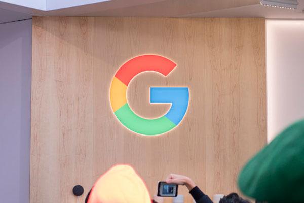 2 trẻ em Mỹ kiện Google thu thập dữ liệu trái phép