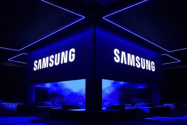 Tiến trình 3nm của Samsung chưa thể đưa vào sản xuất hàng loạt trong năm 2021