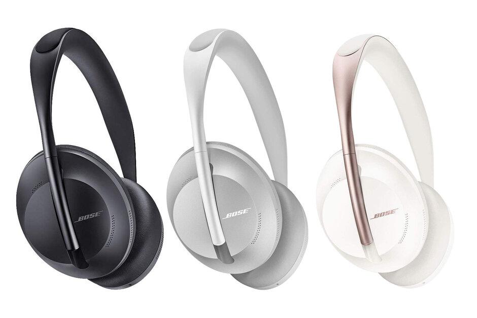 Apple sẽ tung ra AirPods X, tương tự Beats X, cùng một tai nghe cao cấp 350 USD cạnh tranh với Bose