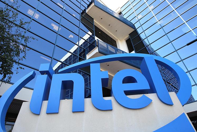 Intel cam kết tài trợ thêm 50 triệu USD để đầy lùi đại dịch Covid-19, tăng thêm phòng ICU ảo