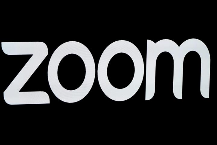 Zoom bị kiện vì mập mờ về quyền riêng tư và lỗ hổng bảo mật