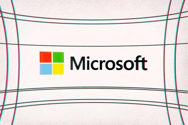 Tất cả sự kiện Microsoft sẽ được tổ chức online đến tháng 7/2021