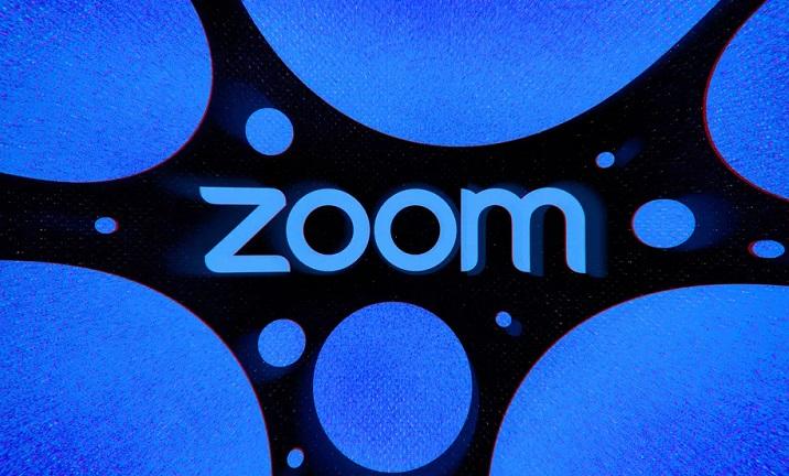 Google cấm nhân viên sử dụng Zoomdo lo ngại về bảo mật