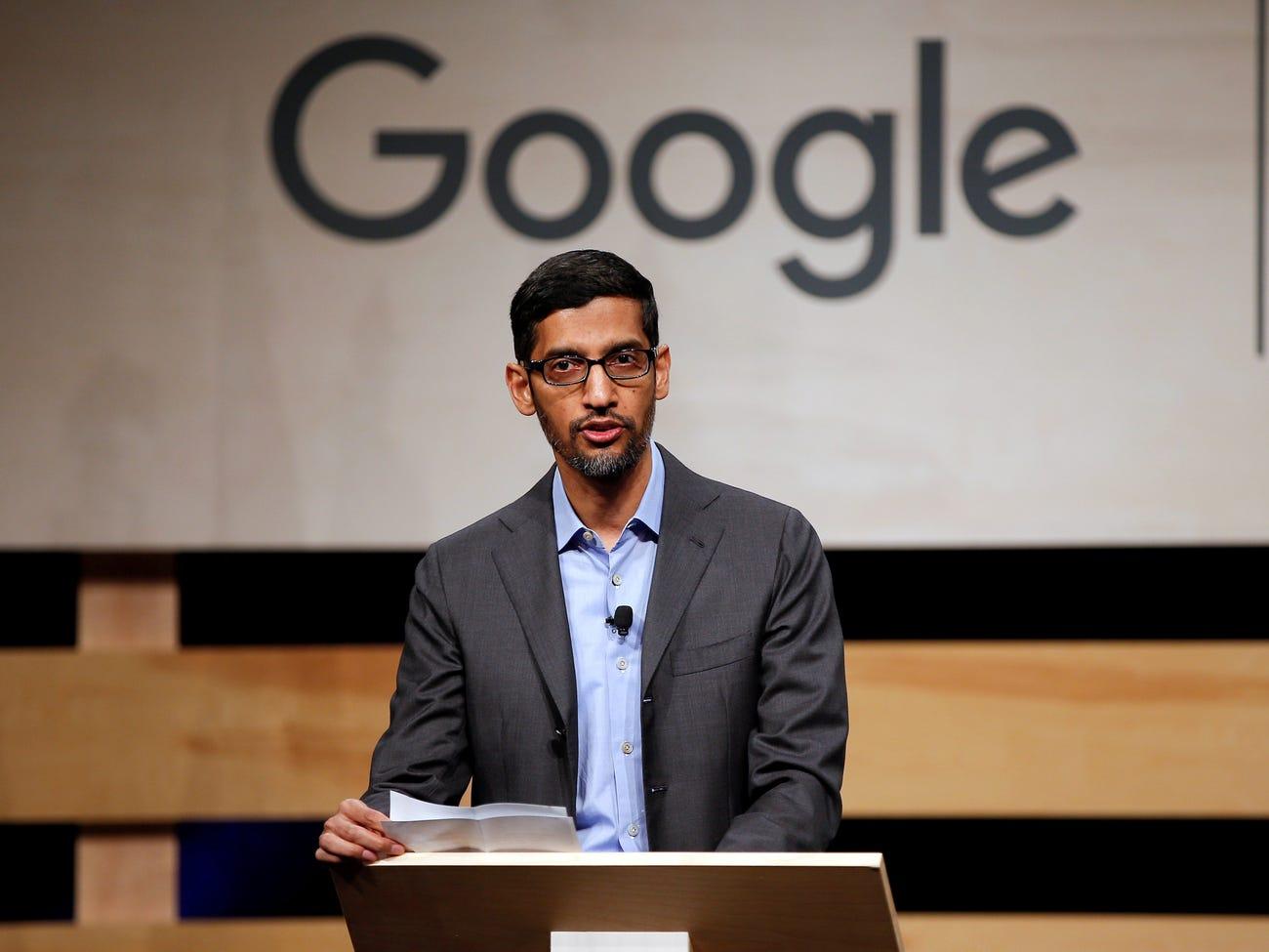 Google miễn phí ứng dụng hội họp online Hangouts Meet đến hết tháng 9/2020