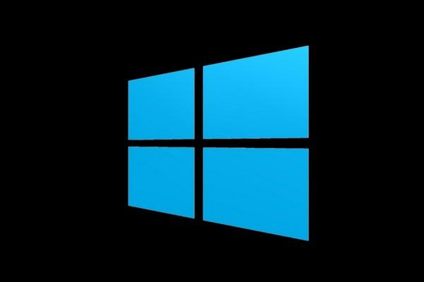 Không thể tin nổi! chạy Windows 10 trên máy tính RAM chỉ 192MB cũng được!