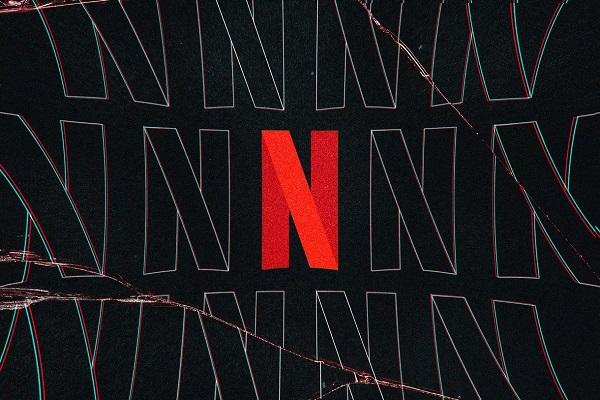 Hướng dẫn sử dụng tính năng mã số của Netflix để bảo vệ profile
