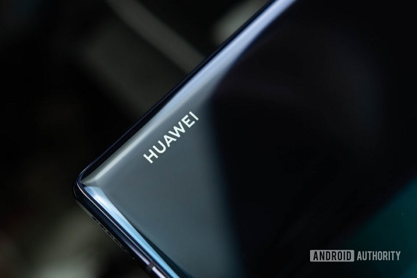 """Huawei Mate 40 sẽ có ống kính """"freeform"""", nhưng nó là gì?"""