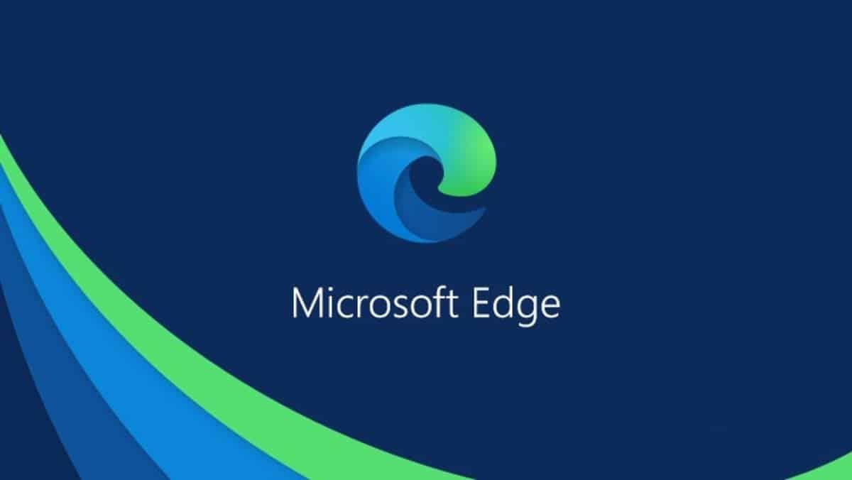 Microsoft sẽ hỗ trợ Edge trên Windows 7 đến tháng 7/2021